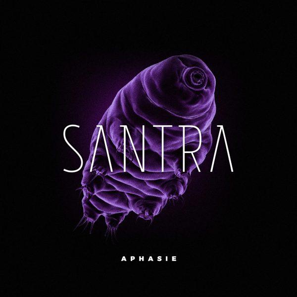 SantTra - Aphasie